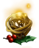 Christmas2013 icon.png