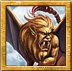 Manticore 40x40.png
