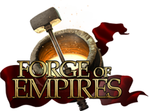 Fil:Forge of Empires Logo.png