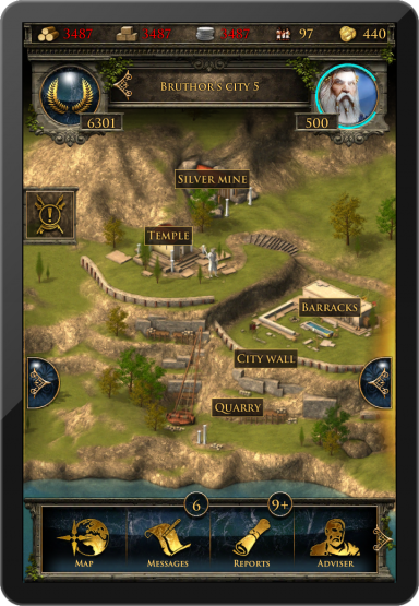 App city overview.png